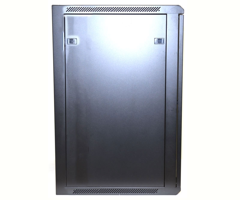 18u-wall-mount-equipment-cabinet-glazed-door-single.jpeg