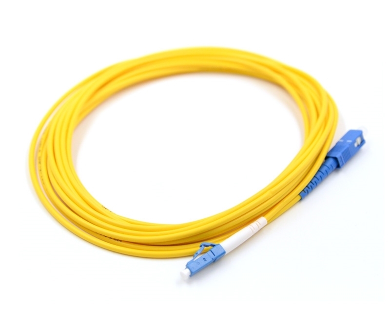 0023467_1m-lc-to-sc-simplex-singlemode-patch-cable.jpeg