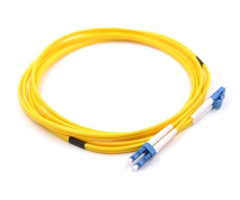 0022291_1m-lc-to-lc-duplex-singlemode-armored-fiber-cable.jpeg
