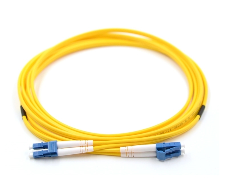 0022290_1m-lc-to-lc-duplex-singlemode-armored-fiber-cable.jpeg