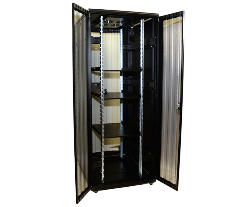 42u-network-server-rack-dual-vented-rear-doors.jpeg