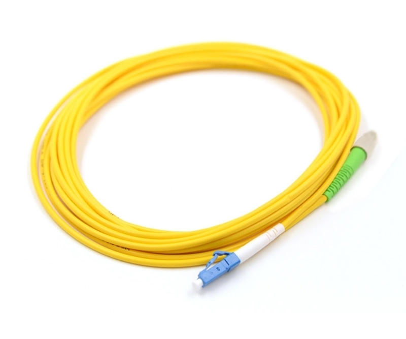0023734_1m-lc-to-fcapc-simplex-singlemode-patch-cable.jpeg