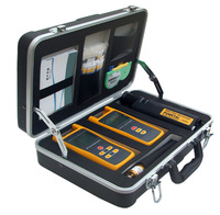 Fiber Optic Testing Fibre Optic Tools Kits TK-560T