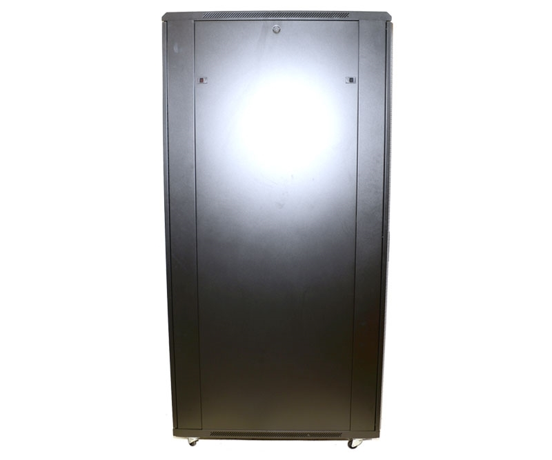 42u-network-server-rack-single-vented-rear-door.jpeg