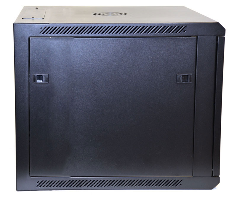 9u-wall-mount-equipment-cabinet-vented-border-single.jpeg