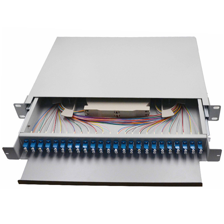 24-Port-Patch-panel-White-ODF-LC-2.jpg