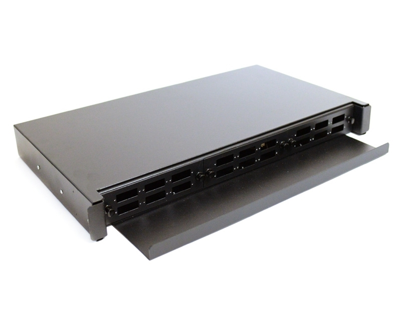 1u-19-patch-panel-for-3-f-type-adapter-plates.jpeg