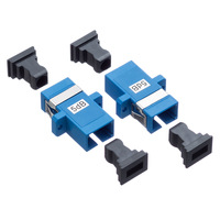 5dB SC Fixed Fiber Optic Attenuator