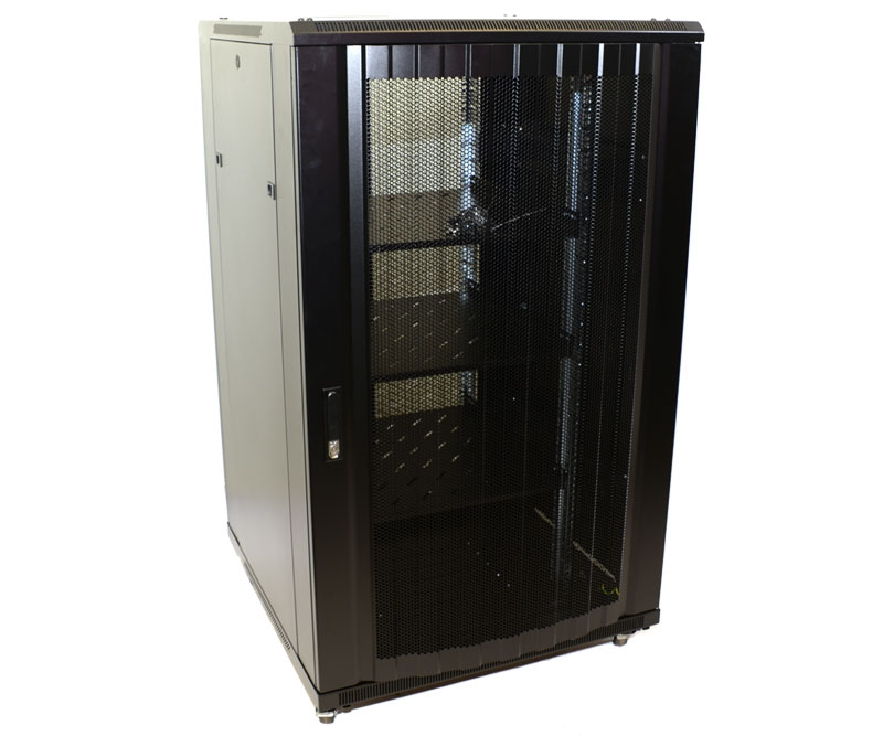 32u-network-server-rack-dual-vented-rear-doors.jpeg