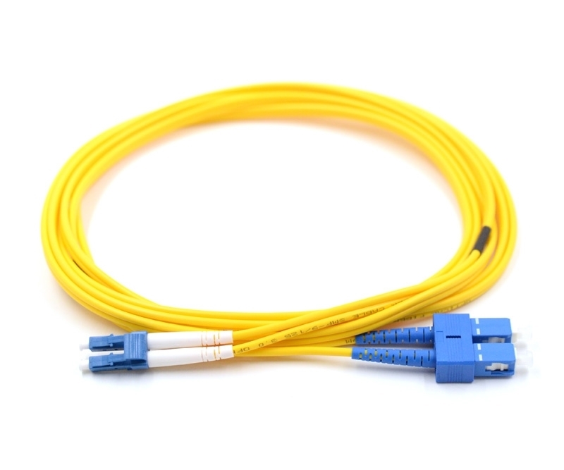 0022191_1m-lc-to-sc-duplex-singlemode-armored-fiber-cable.jpeg