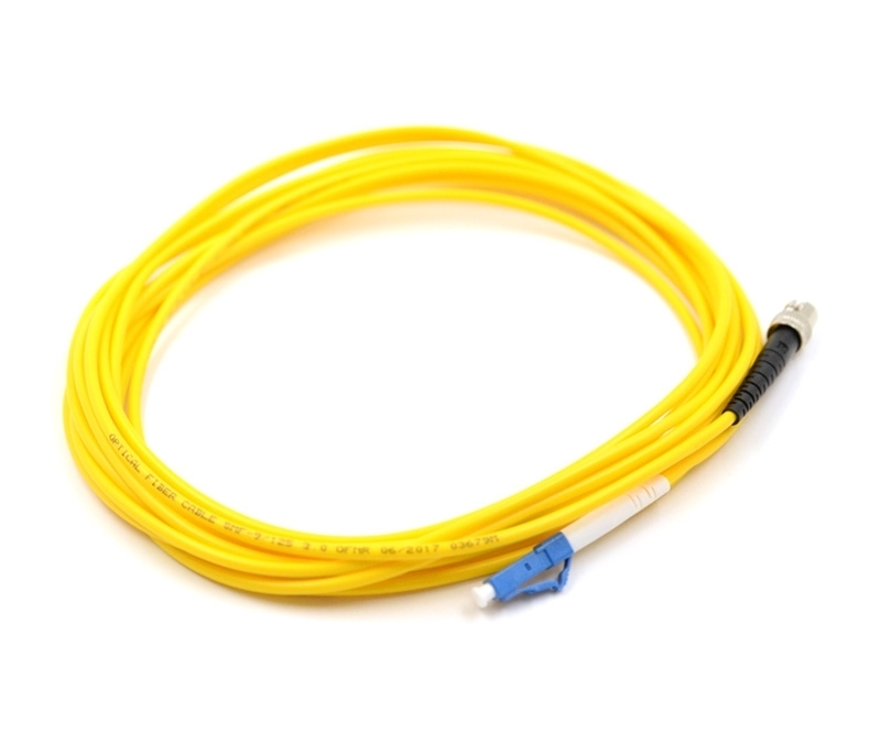 0024072_1m-lc-to-st-simplex-singlemode-patch-cable.jpeg